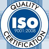 ISO-logo_circle161