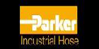 Parker-Industrial-Logo
